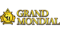 Grand Mondial Casino Review | Everything You Should Know
